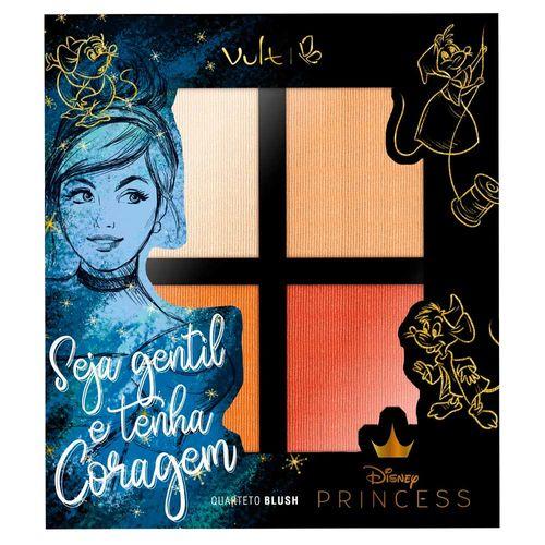 Paleta-de-Sombras-Disney-Princesas-Vult---Cinderela-Fikbella