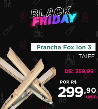BLACK - TAIFF
