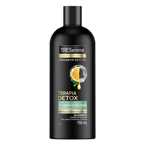 Shampoo-Refil-Detox-Tresemme---750ml-fikbella-145451