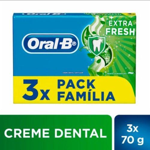 Creme-Dental-Extra-Fresh-Oral-B---3-unidades-fikbella-143820