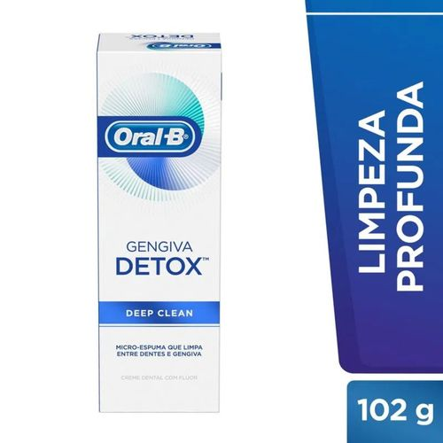 Creme-Dental-Detox-Deep-Clean-Oral-B---102g-fikbella-145298