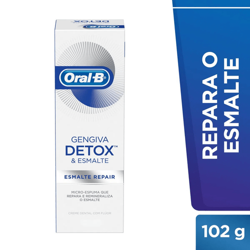 Creme-Dental-Detox-Esmalte-Repair-Oral-B---102g-fikbella-145299