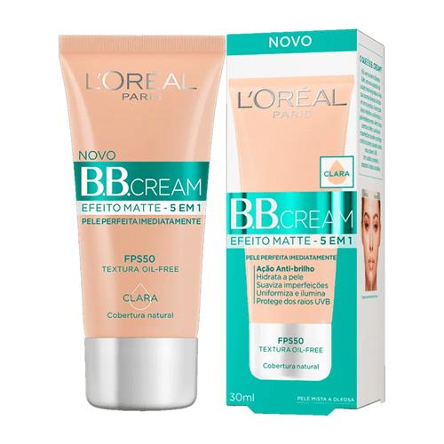 BB-Cream-Clara-Fps-50-L-Oreal-Paris-fikbella-145223-1-