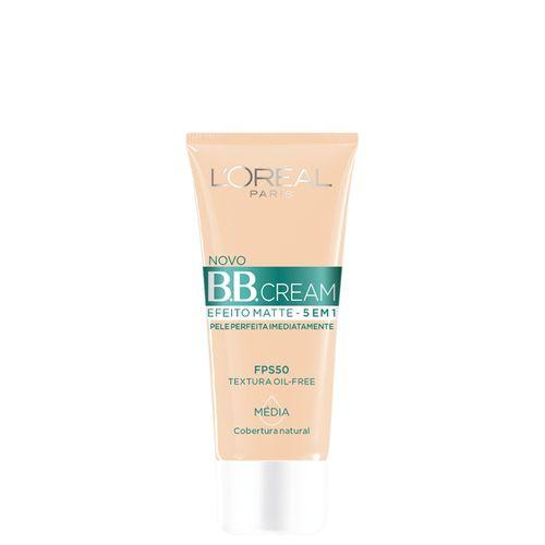 BB-Cream-Media-Fps-50-L-Oreal-Paris-fikbella-145224-1-
