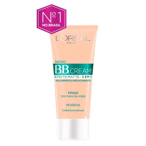 BB-Cream-Dark-Fps-50-L-Oreal-Paris-fikbella-145225