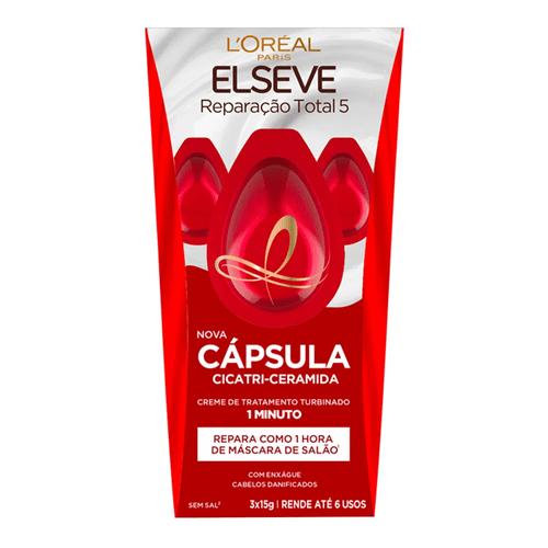 Capsulas-Reparacao-Total-5-Elseve---3-unidades---15ml-fikbella-145228