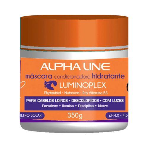 Mascara-Hidratante-Luminoplex-Alpha-Line---350g-fikbella-145341