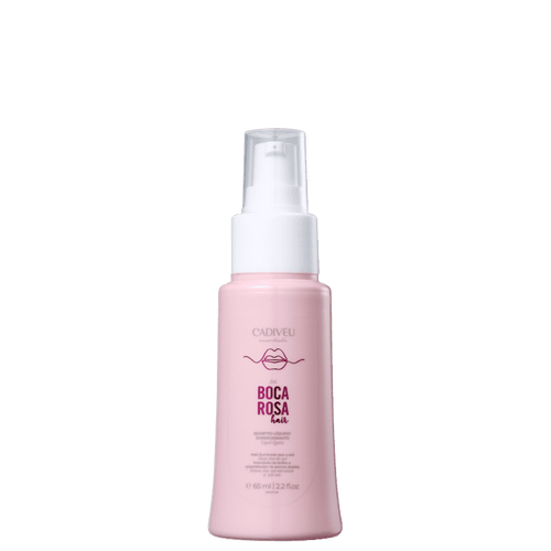 Serum-de-Quartzo-Cadiveu---Boca-Rosa-Hair---65ml-Fikbella