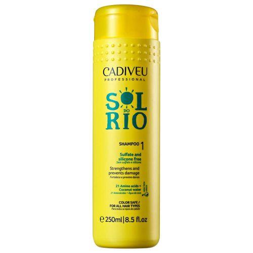 Shampoo-Sol-do-Rio-Cadiveu---250ml-Fikbella