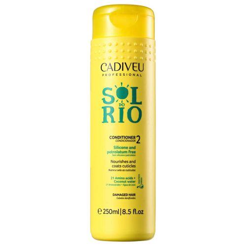 Condicionador-Sol-do-Rio-Cadiveu---250ml-Fikbella