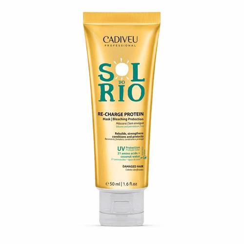 Leave-in-Sol-do-Rio-Re-Charge-Protein-Cadiveu---50ml-Fikbella