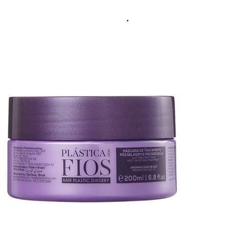 Mascara-de-Tratamento-Pos-Selagem-Plastica-dos-Fios-Cadiveu---200g-fikbella-66900
