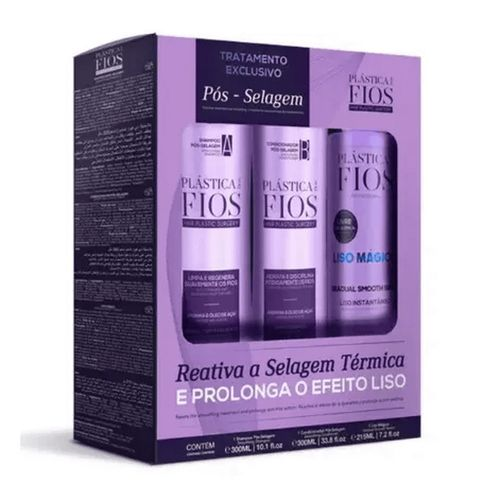 Kit-Shampoo---Condicionador---Fluido-Plastica-dos-Fios-Cadiveu-fikbella-145372-1-