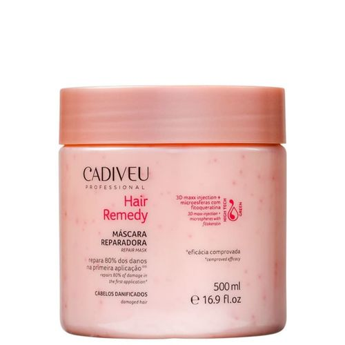 Mascara-Reparadora-Remedy-Cadiveu---500ml-fikbella-75575-1-