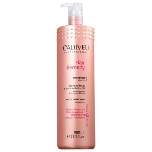Shampoo-Remedy-Cadiveu---980ml-fikbella-145318