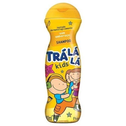 Shampoo-Extra-Desembaraco-Tra-La-La-Kids---480ml-fikbella-2042