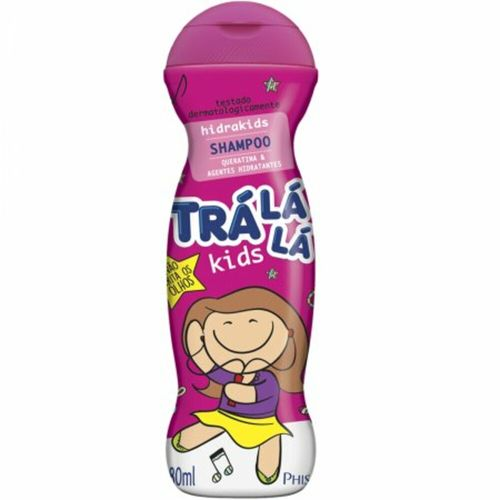Shampoo-Hidrakids-Tra-La-La---480ml-fikbella-17567