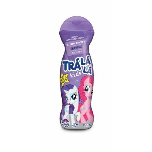 Shampoo-Eu-Amo-Cachos-Tra-La-La---480ml-fikbella-114436
