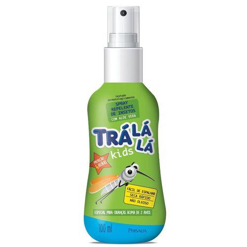 Repelente-Spray-Tra-La-La-Kids---100ml-fikbella-126583