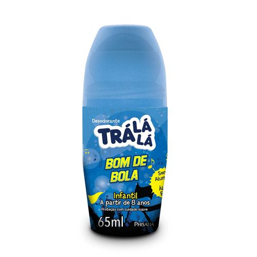 Desodorante-Roll-on-Bom-de-Bola-Tra-La-La---65ml-fikbella-126585