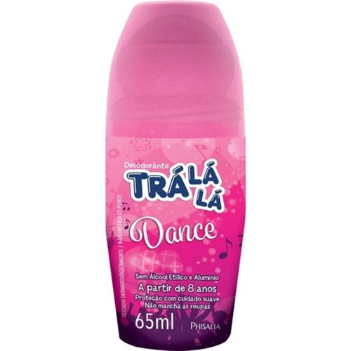 Desodorante-Roll-on-Dance-Tra-La-La---60ml-fikbella-126586