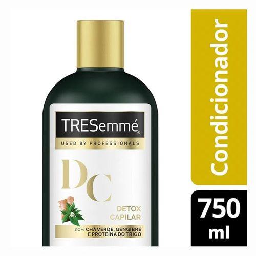 Condicionador-Detox-Tresemme---750ml-fikbella-145429