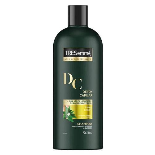 Shampoo-Detox-Tresemme---750ml-fikbella-145450
