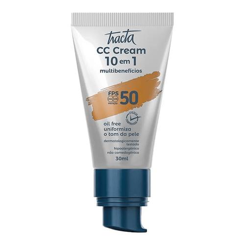CC-Cream-Fps-50-Cor-03-Tracta---30ml-fikbella-145526