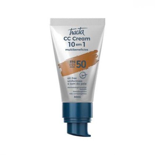CC-Cream-Fps-50-Cor-04-Tracta---30ml-fikbella-145527
