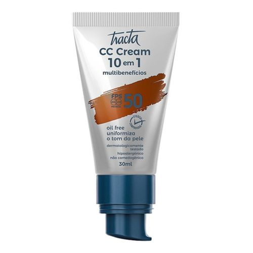 CC-Cream-Fps-50-Cor-07-Tracta---30ml-fikbella-145530