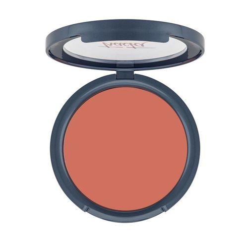 Blush-HD-Ultrafino-Coral-12-Tracta---4g-fikbella-145546