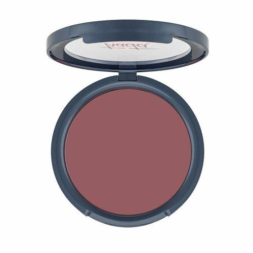 Blush-HD-Ultrafino-Vinho-13-Tracta---4g-fikbella-145547