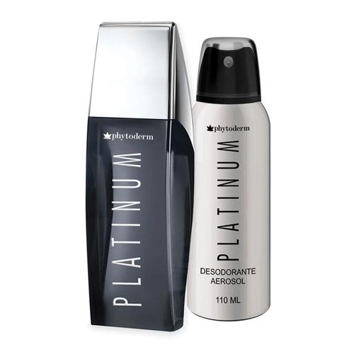 Kit-Desodorante-110ml---Colonia-100ml-Platinum-Phytoderm-fikbella-145021