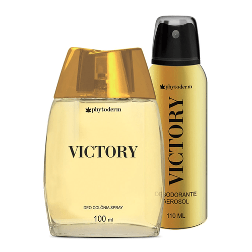 Kit-Desodorante-110ml---Deo-Colonia-100ml-Victory-Phytoderm-fikbella-145025