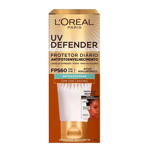 Protetor-Solar-Facial-UV-Defender-Morena-L-Oreal-Paris---40g-fikbella-145234