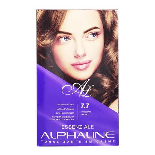 Tonalizante-Essenziale-Alpha-Line---7.7-Chocolate-Dourado-fikbella-110395