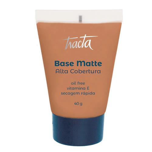 Base-Matte-Media-08-Alta-Cobertura-Tracta---40g-fikbella-145548-1-