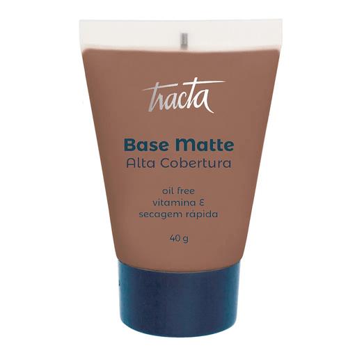 Base-Matte-Media-11-Alta-Cobertura-Tracta---40g-fikbella-145551-1-