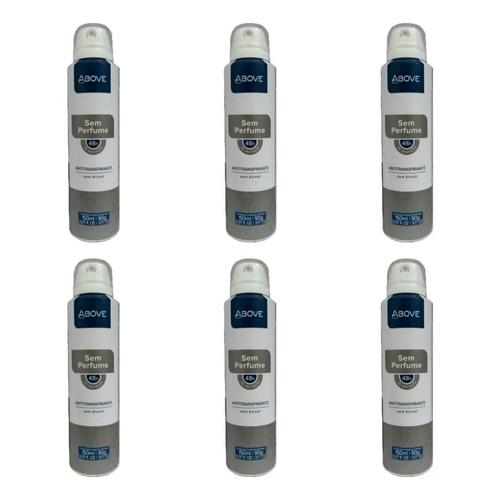 Kit-Desodorante-Aerosol-S-Perfume-Above-150ml---C-6un-fikbella