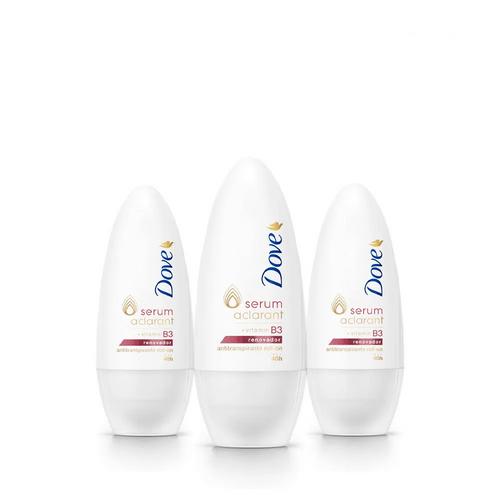 Desodorante-Antitranspirante-Rollon-Dove-Serum-Aclarant-Renovador-Leve-3-Pague-2---50ml-fikbella-144255