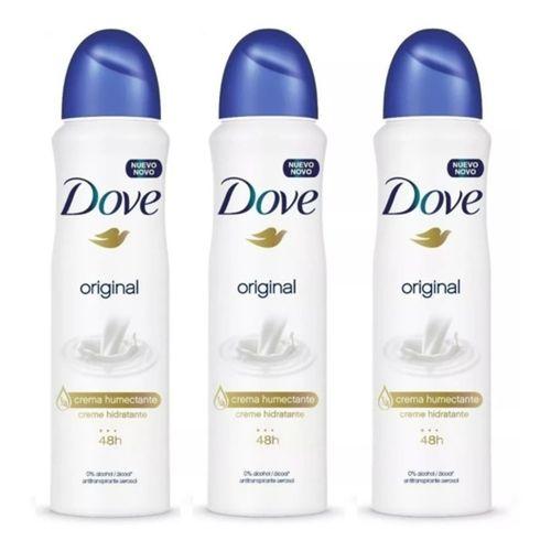 Desodorante-Aerosol-Dove-48h-Original-Leve-3-Pague-2---150ml-fikbella-144253