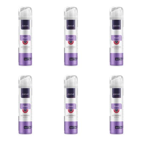 Kit-Desodorante-Aerosol-Above-Fresh-150ml---C-6un-fikbella-143580