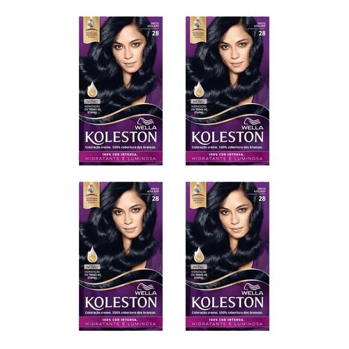 Kit-Tintura-Koleston-28-Preto-Azulado---4-un-fikbella-138433
