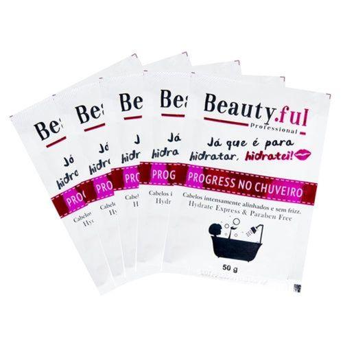 Kit-Sache-Beautyful-Progressiva-no-Chuveiro---50g-C-5un-fikbella-138426