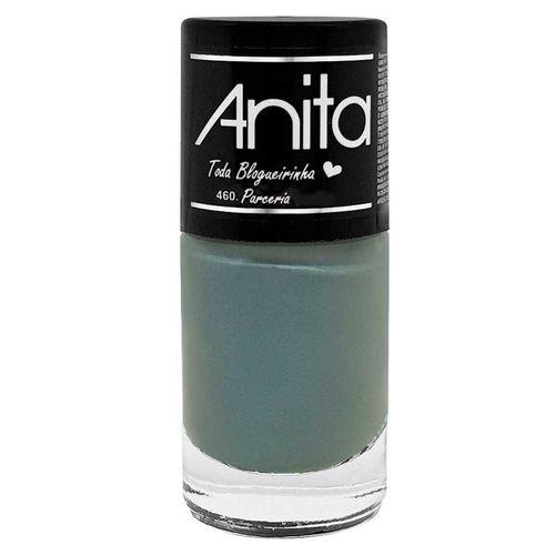 Esmalte-Cremoso-Anita---Toda-Bloqueirinha---Parceria---10ml