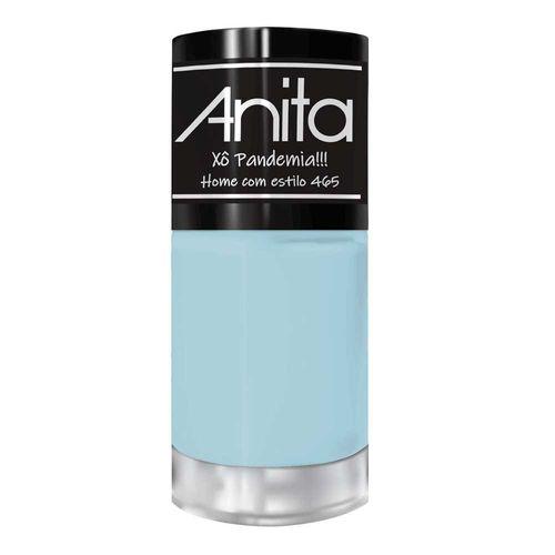 Esmalte-Cremoso-Anita---Xo-Pandemia-------Home-com-Estilo-465----10ml-Fikbella
