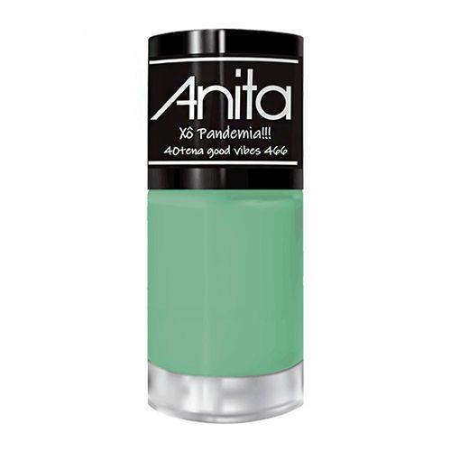 Esmalte-Cremoso-Anita---Xo-Pandemia-------40Tena-Good-Vibes-466---10ml-Fikbella
