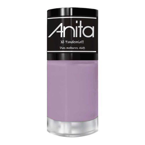 Esmalte-Cremoso-Anita---Xo-Pandemia-------Dias-Melhores-468---Fikbella