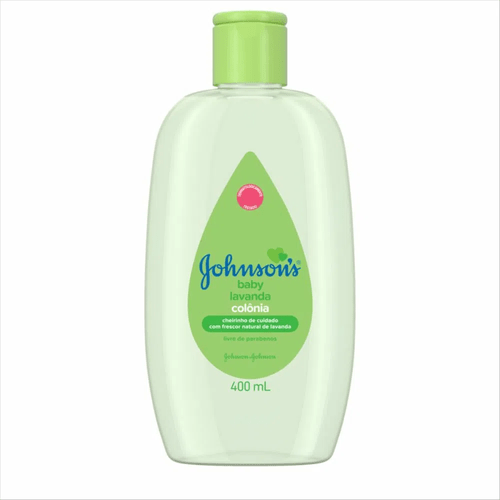 Colonia-Lavanda-Johnsons---400ml-fikbella-145728
