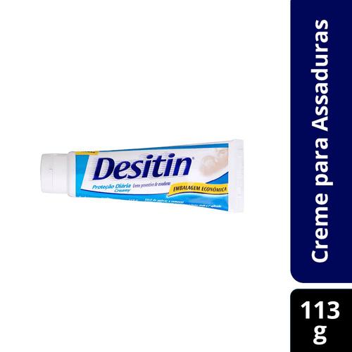 Creme-Preventivo-de-Assaduras-Desitin---113g-fikbella-145700